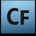 Adobe_ColdFusion_9_icon(Beta)